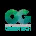 Oxfordshire Greentech logo